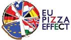 2021-05-26-161244-pizza_effect_logo.jpg